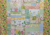 Modern the makers quilt kit medium sized lap quilts quilt 11   Unique Quilting Classes Joann Fabric Ideas Inspirations