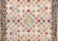 Modern wonderfull jane austen quilt pattern designs quilt pattern 9 Cool Jane Austen Quilt Pattern Gallery