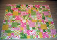 monas creativity nicey jane crazy eights ba quilt Crazy Eights Quilt Pattern Gallery