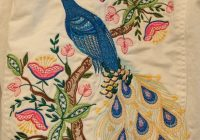 more machine embroidery from flash sew and quilt naples Modern Flash Sew And Quilt