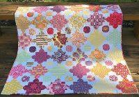 moroccan tile quilt Unique Moroccan Tile Quilt Pattern Inspirations