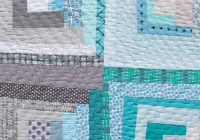 must see machine quilting with walking foot fun giveaway Cool Walking Foot Quilting Patterns Inspirations