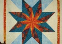 native american quilts native quilt designs and patterns Elegant Native American Quilt Patterns