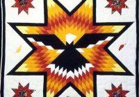 native american star quilt pattern quilt pattern Unique Indian War Bonnet Quilt Pattern Inspirations
