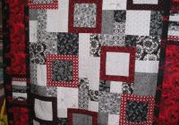 need design ideas for perfect 10 pattern quilt pictures Stylish Perfect Ten Quilt Pattern