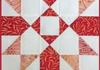 New 100 best new quilt block patterns to make images in 2020 10   Generations Quilt Patterns Gallery