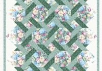 New 31 awesome garden twist quilt pattern images quilt Cozy Garden Twist Quilt Pattern Inspirations