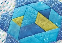 New accuquilt blog Beautiful Stylish Quilt Cut Fabric Cutting System Ideas Inspirations