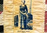 New african american history and the underground railroad Stylish History Of Quilt Patterns Gallery