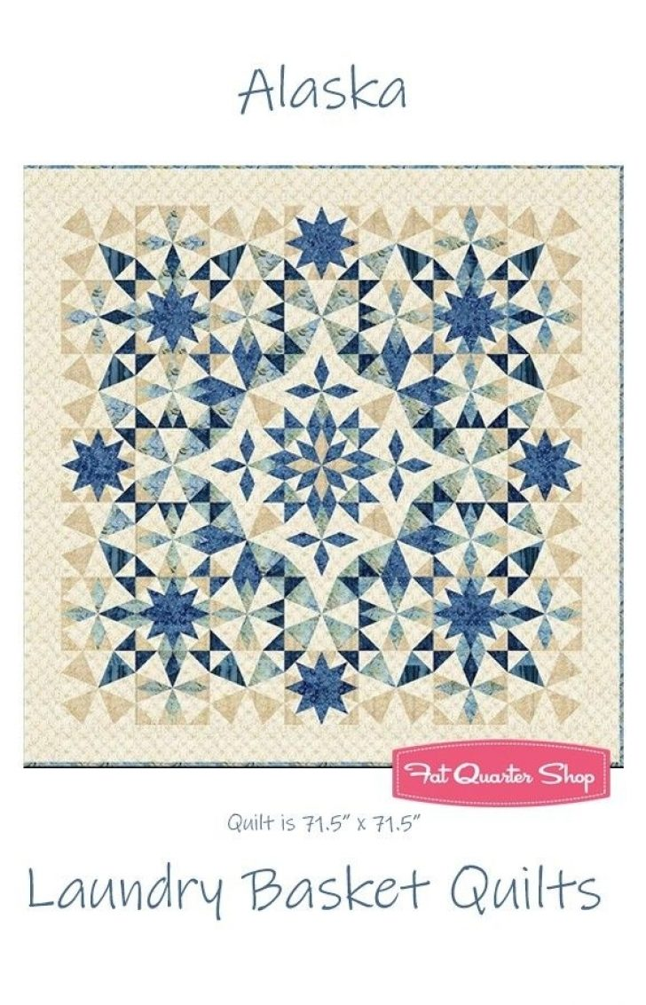 Permalink to 9 Modern Laundry Basket Quilt Patterns Inspirations