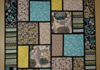 New alderwood quilts big block quilt big block quilts quilt New Big Quilt Block Patterns Inspirations
