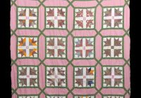 New american antique quilt tops for sale vintage quilt tops 9 Beautiful Vintage Quilting Fabrics For Sale Gallery