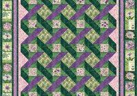 New annies garden trellis quilt pattern quilt patterns 9 Beautiful Garden Trellis Quilt Pattern Gallery
