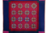 New antique amish quilts antique mennonite quilts for sale 11 Elegant Mennonite Quilt Patterns Inspirations