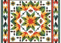 new batik fabrics taos block of the month or all at once Interesting Quilting Ideas For Taos Block Of The Month