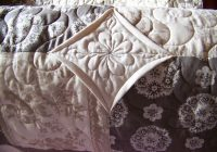 New beautiful center of 10 minute block quilt patterns free Cozy 10 Minute Quilt Block Pattern