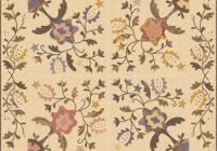 New blackbird designs 9 Elegant Blackbird Designs Quilt Patterns