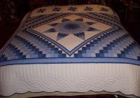 New boston lone star lone star quilt bargello quilts 9 Cool Boston Lonestar Quilt Pattern Gallery