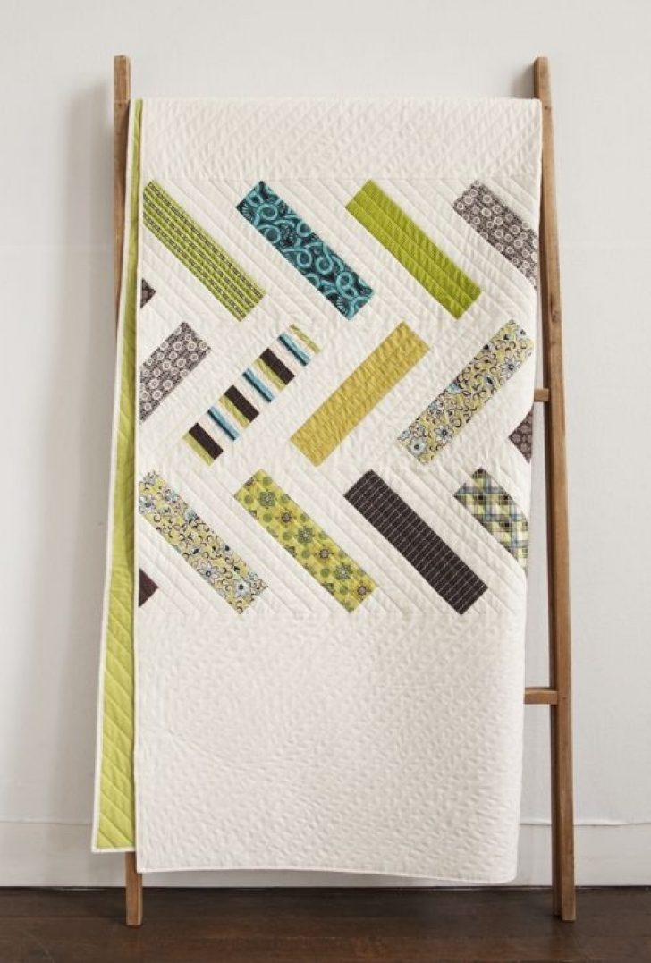Permalink to 11 New Denyse Schmidt Quilt Patterns Inspirations