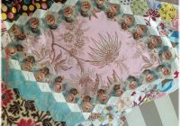 new feathering the nest with vintage inspired quilts Feathering The Nest With Vintage Inspired Quilts Inspirations