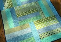 New fort worth fabric studio oh sew ba strip tango ba Interesting Easy Strip Quilt Patterns Gallery