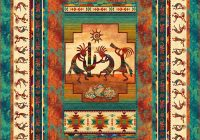 New free pattern sun valley equilter blogequilter blog 9   Stonehenge Fabric Quilt Patterns Inspirations