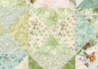 New free quilt patterns for precut quilt fabric quilting daily 11 Modern Pre Cut Fabric For Quilting Gallery