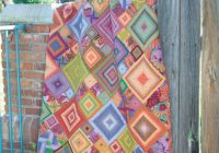 New friday free quilt patterns painted desert mccalls 10 Cool Kaffe Fassett Quilt Patterns