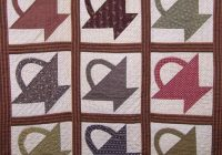 New fruit basket quilt pattern free quilt patterns 11 Interesting Basket Quilt Block Patterns Inspirations