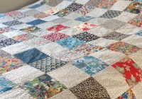 New handmade jane holly hobbie quilt New Holly Hobbie Quilt Pattern Inspirations