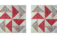 New how to make no waste flying geese for quilts Stylish Quilting Flying Geese Pattern