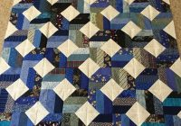 New jelly roll quilt patterns 17 best ideas about jellyroll 9 New Pinterest Quilting Patterns Gallery