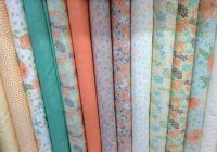 New moda refresh on the bolts janome sewing machine fabric 9 Beautiful Fresh Quilting Fabric Near Me Inspirations