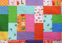 New pin on quilts 11 Interesting Fat Quarter Quilts Patterns
