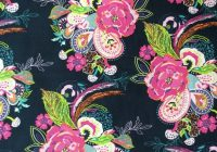 new pink floral quilting fabric inspiration quilt design New Pink Floral Quilting Fabric Inspiration Gallery
