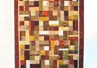 New quilt pattern bits and pieces mountainpeek creations 9 Modern Bits And Pieces Quilt Pattern Gallery