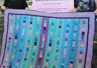 New quilting and sewing communities hosted sewing with nancy Elegant Eddies Sewing And Quilting Center Inspirations