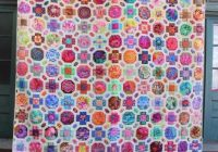 New salute to levens hall quilt pattern from kim mclean Interesting Kim Mclean Quilt Patterns