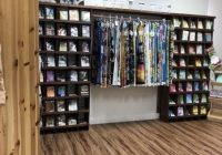 New sew yeah quilting 31 photos 34 reviews fabric stores 9 Modern Sew Yeah Quilting Las Vegas Gallery