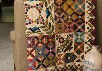 New simple friendships kim diehl and jo morton 9781604687354 9 Unique Jo Morton Quilt Patterns Inspirations