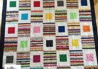 New sofa siesta scrap quilt patterns quilt patterns scrap quilts Cool Easy Scrappy Quilt Patterns Gallery