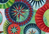 New stores wholesale becolourful quilts 11 Stylish Wholesale Quilt Patterns Gallery