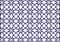 New storm at sea quilt pattern free quilt block patterns 10 Elegant Storm At Sea Quilt Block Pattern Gallery