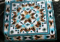 New taos quilt pattern whirligig designs wd tbom 072319 11   Quilting Ideas For Taos Block Of The Month Inspirations