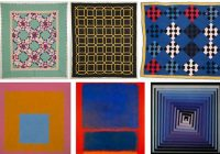 New the history of the american quilt amish quilts pattern Stylish History Of Quilt Patterns Gallery