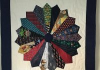 New ties ideas in 2020 memory quilt picture quilts necktie quilt Cool Tie Quilt Ideas For Gifts Inspirations
