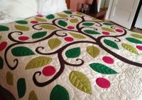 New tree of life applique quilt pattern google search 10 Unique Tree Of Life Quilt Pattern Applique Gallery