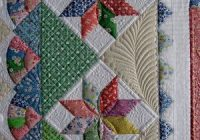 New vintage moments marsha mccloskey machine quilting Stylish Vintage Moments Quilt Pattern Gallery