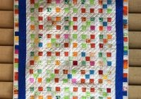 nine patches nine ways nine patch quilt inspiration Stylish 9 Patch Quilt Pattern Variations Gallery