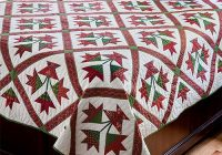 north carolina lily quilt pattern download Elegant Carolina Lily Quilt Pattern Gallery